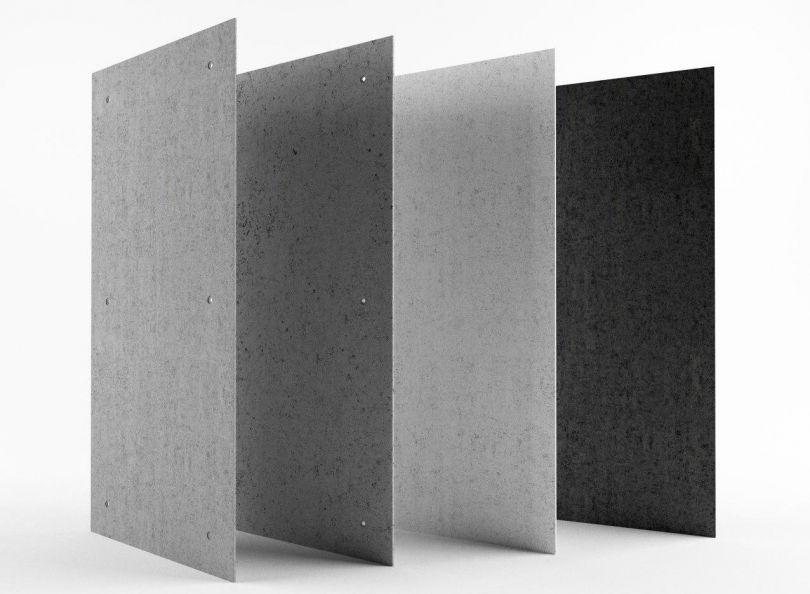 состыковка бетона