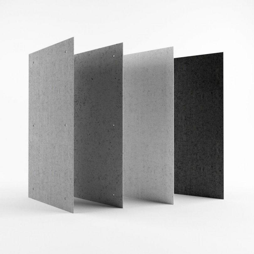 Бетон фасады электромиксер для бетона